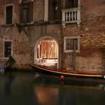 Venedig_IIII_991_ww