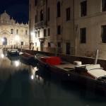 Venedig_III_1026_ww