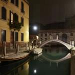 Venedig_II_401_ww