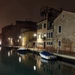 Venedig_I_416_ww