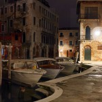 Venedig_VIIII_696_ww