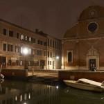 Venedig_VIII_512_ww