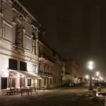 Venedig_VII_441_ww