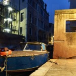 Venedig_VI_332_ww