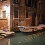 Venedig_XIIII_1014_ww