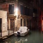 Venedig_XIII_995_ww