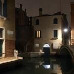 Venedig_XII_384_ww