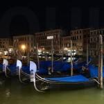 Venedig_XI_876_ww