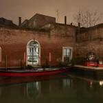Venedig_XVIIII_407_ww