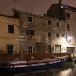 Venedig_XXII_489_ww