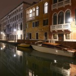 Venedig_XXI_485_ww