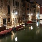 Venedig_XXVIII_686_ww
