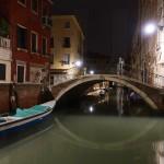 Venedig_XXVI_634_ww