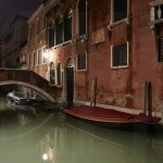 Venedig_XXV_594_ww