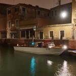 Venedig_XX_468_ww