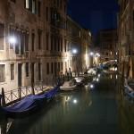 Venedig_X_932_ww